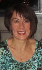 Susan Howick