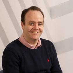 Christopher McCormick