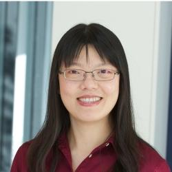 Yi-Chieh Chen
