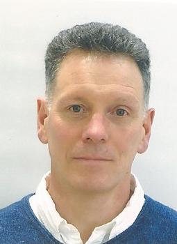 Paul Gerard Tuohy