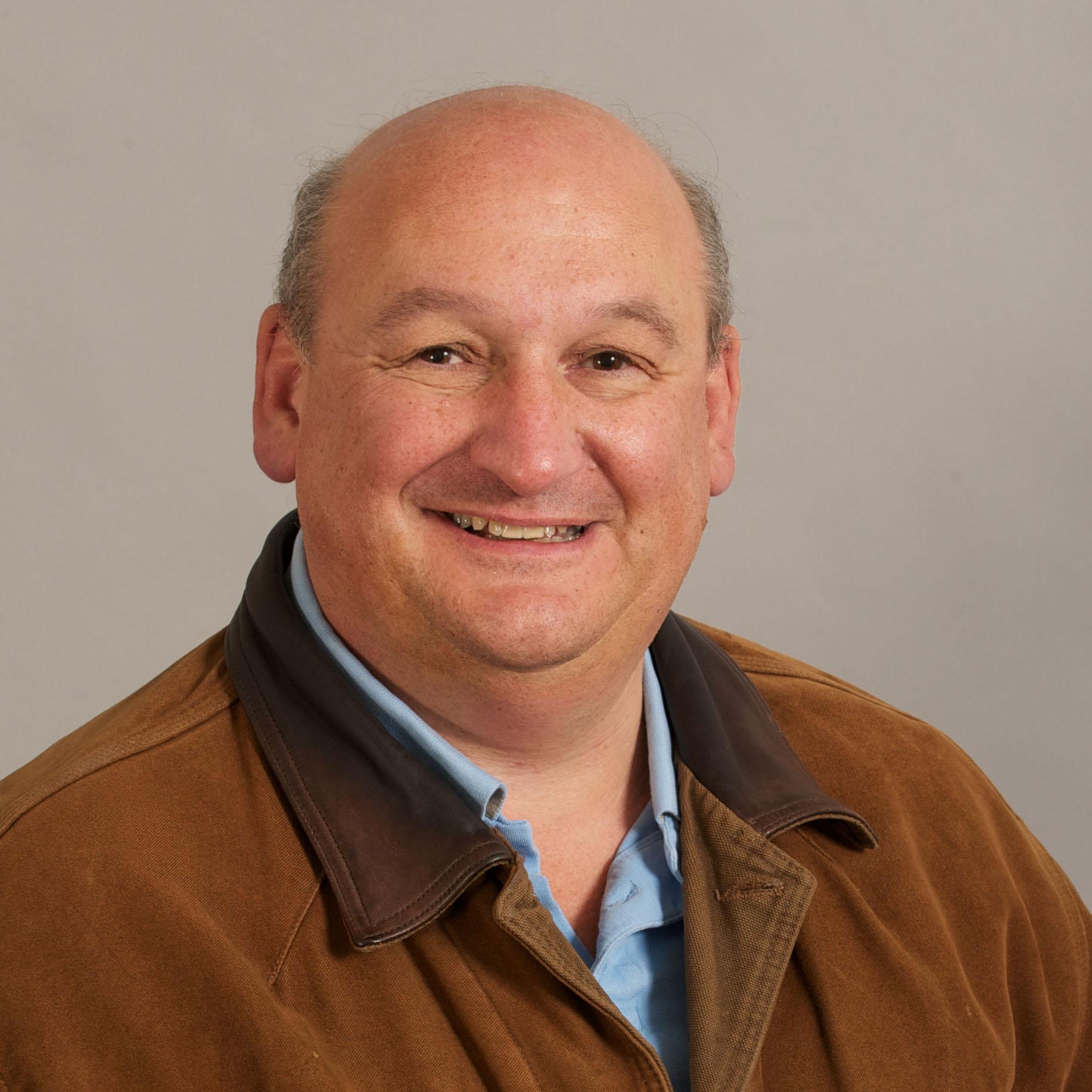 Philip Rowe